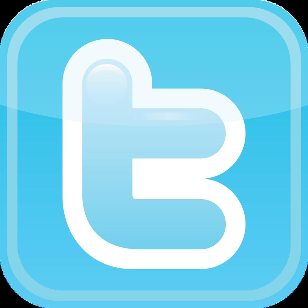 Aroundkidz Twitter